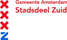 logo-stadsdeel-zuid_72dpi