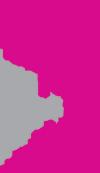 stokroos-logo
