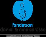 slide0-logo
