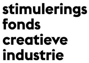 logo-stimuleringsfonds