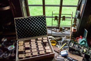 constructing-woodpeckers-rihards-vitols