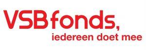 logo-vsbfonds-pay-off-rgb-web