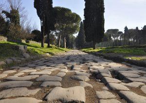 86.1.13-Rome-Via-Appia-Antica-1-900x640