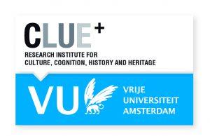 CLUE+ VUE-01