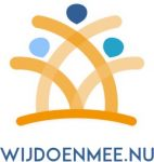 Logo-WDM-trsbg